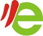 Ecovidriales Medioambiental