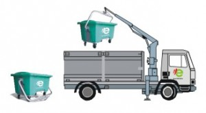 wpid-camion-grua-300x165-1.jpeg